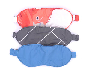 Sleep Mask TENCEL™