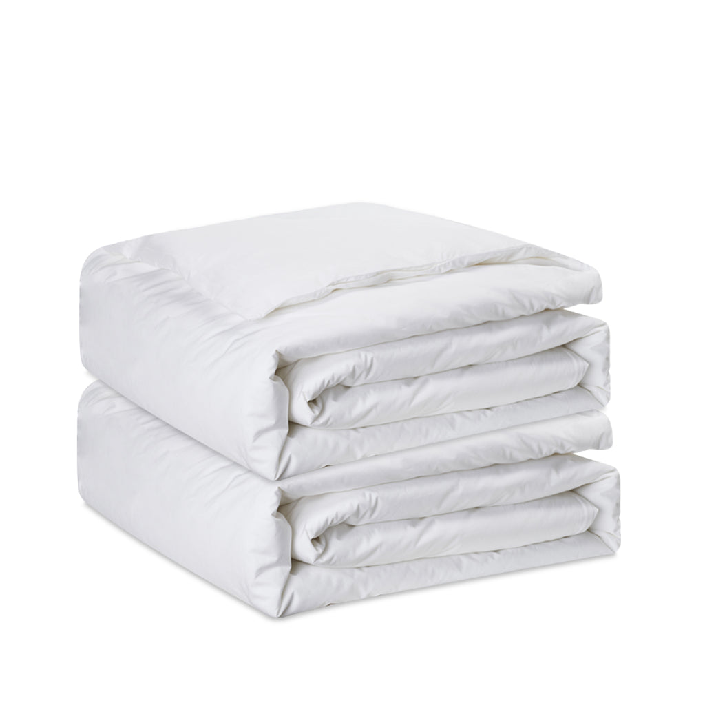 Split-Duvet Bundle