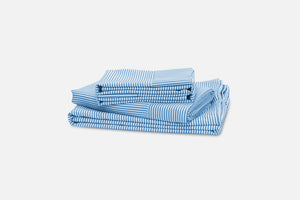 Bamboo Sanitized® Sheet Set