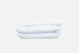 Bamboo Sanitized® Split-Comforter Half 2