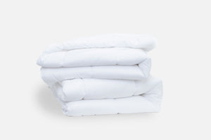 Bamboo Sanitized® Split-Comforter Half 1