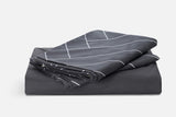 Fitted Sheet Set