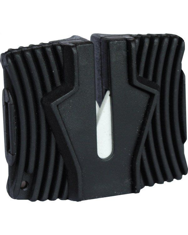 Kombat UK Military Knife Sharpener
