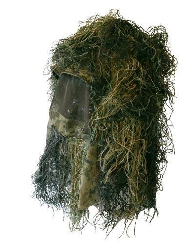 Kombat UK Military Ghillie Hat