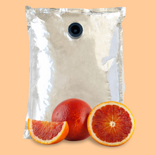 Load image into Gallery viewer, Blood Orange
