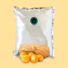 Load image into Gallery viewer, Cape Gooseberry