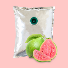 Load image into Gallery viewer, Pink Guava