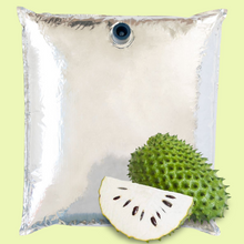 Load image into Gallery viewer, Soursop