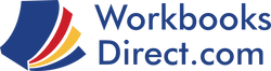 workbooksdirect