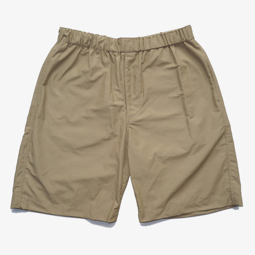 EASY SHORTS 1LDK Exclusive