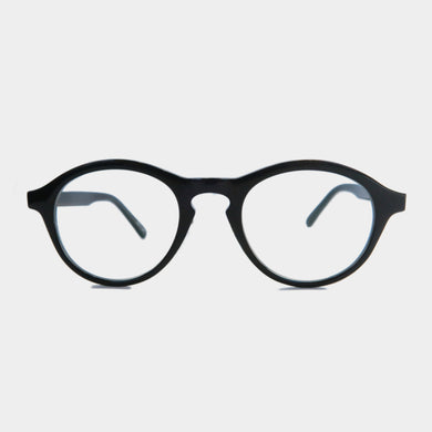 Arnel Type Glasses