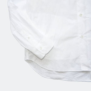NOEL - REGULAR COLLAR SHIRTS