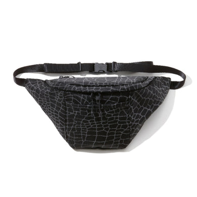SMOKEY CAMPER-FANNY PACK