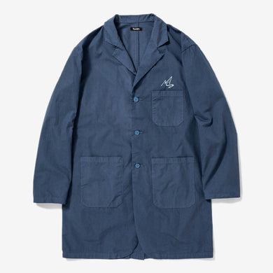 FACTORY JKT COAT