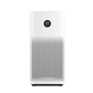 Purificateur d'air Xiaomi Mi 2S connecté
