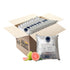 products/AFP_Bag4.4lb_PureeGuava_Ecommerce_New_Caja.jpg