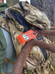 Oregon E-Tag Single compliant with Oregon Hunting License for 2019