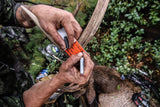 Tagged Out Hunt-Tag System: Generic Tag Kit