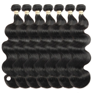 Brazilian  Body Wave Human Hair up to 30 Inch !!!!!!!!!! WholeSale ONLY !!!!!!! 10 Bundles in each deal !!!!!!!!!!