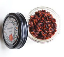 Load image into Gallery viewer, Passion for Pomegranate Gift Set