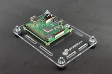 Load image into Gallery viewer, ProtoStax for Raspberry Pi A+