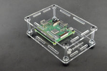 Load image into Gallery viewer, ProtoStax Enclosure for Raspberry Pi A+ - Open Configuration