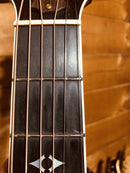Taylor 814ce Acoustic Electric Guitar Grand Auditorium with Original Hard Case