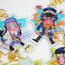 GOLDEN KAMUY: EXCITEMENT!! CHARMS