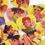 JJBA BUTTONS: COLLECT EM' ALL