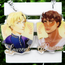 CAPTIVE PRINCE: KINGDOM OR THIS CHARMS 2.5