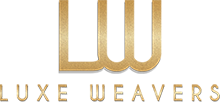 Luxe Weavers