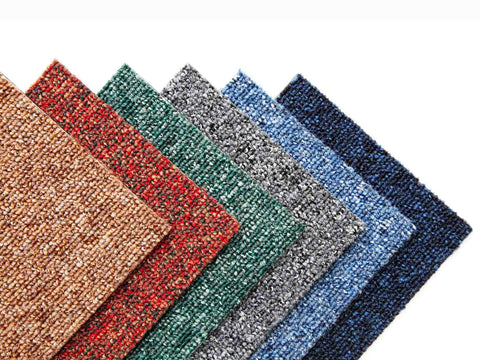 Rug Tiles for 2021 rug trends in the US