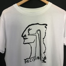 Decisions t-shirt Women