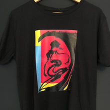 Surfer Red t-shirt Men