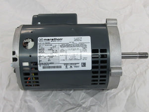 BLOWER MOTOR AFTER MARCH 99