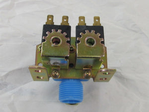 DEXTER UPGRADE WATER VALVE 9379-183-012G