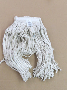 24OZ COTTON MOP HEAD