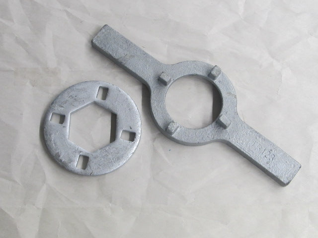 SPANNER WRENCH MAYTAG AND WHIRLPOOL
