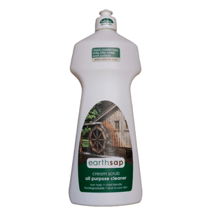 Earthsap All Purpose Cleaner