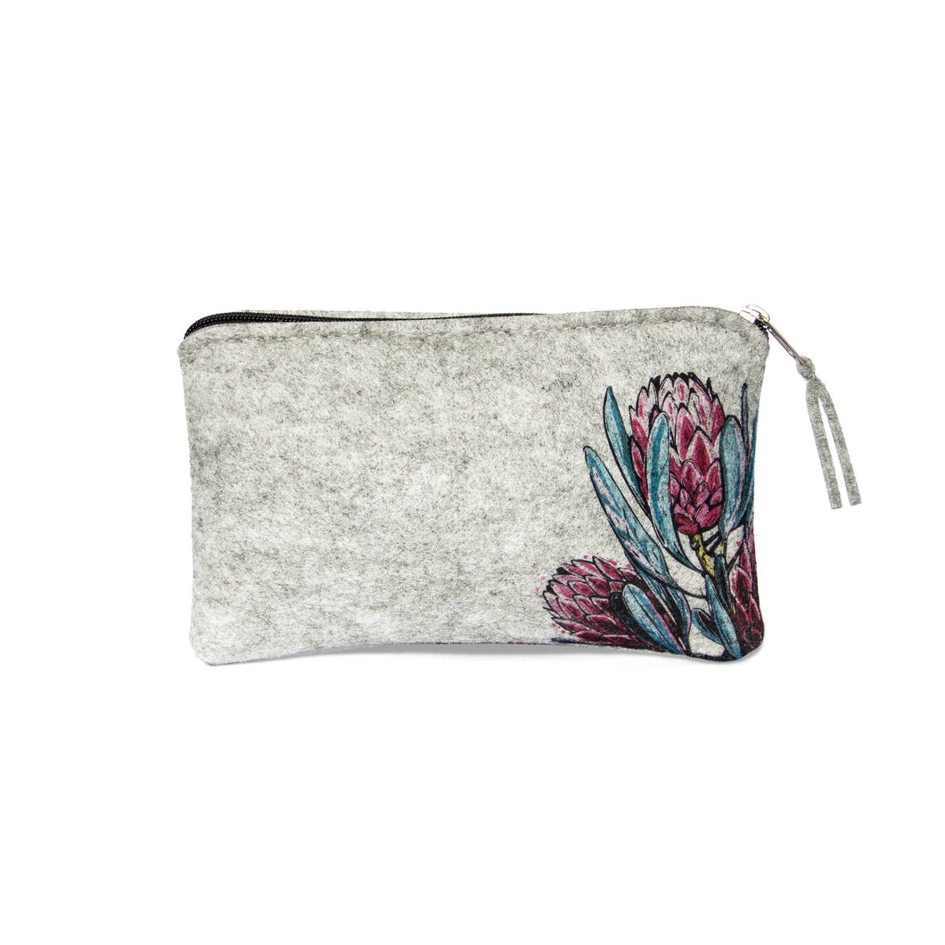 Uzwelo Bridget Cosmetic Bag