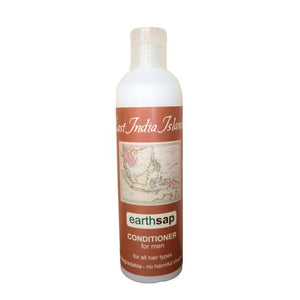 Earthsap East India Conditioner