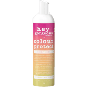 Hey Gorgeous Colour Protect Conditioner 250ml (Coloured hair)