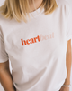 Heartbeat Shirt