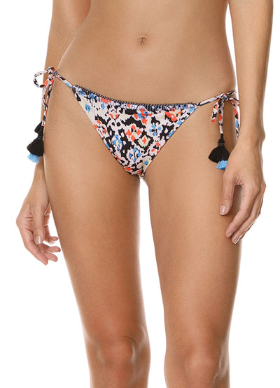 Maaji Rise Again Sunny Tie Side Bikini Bottom - Maaji Colombia