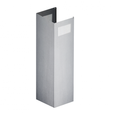 ZLINE 1 Piece Chimney Extension for 10ft Ceiling (1PCEXT-KB/KL2/KL3)