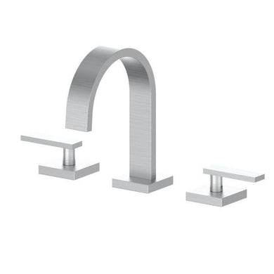 ZLINE Alpine Bath Faucet in Brushed Nickel, BLS-BF-BN