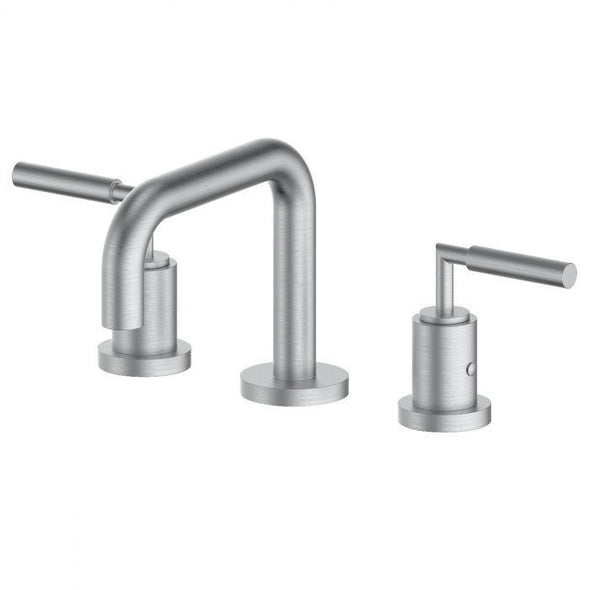 ZLINE El Dorado Bath Faucet in Brushed Nickel, ELD-BF-BN