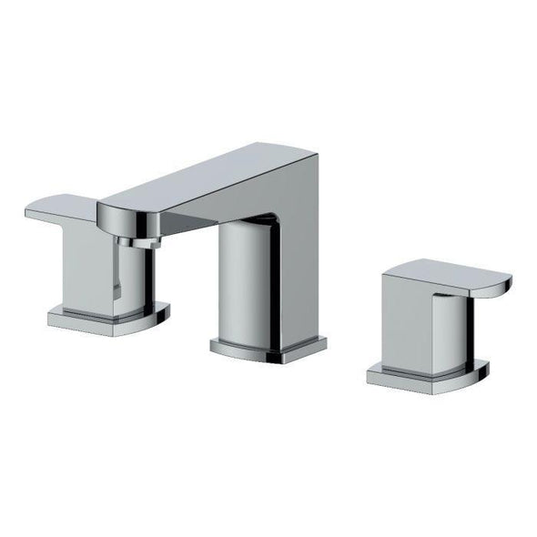 ZLINE Marlette Bath Faucet in Chrome, MAR-BF-CH