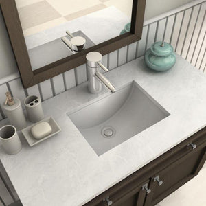 ZLINE Donner Bath Faucet in Chrome, DNR-BF-CH test