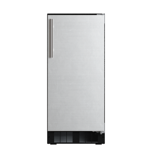 Northland 15 inch 2.7 cu. ft. Undercounter Refrigeration, NL15RAS0RS